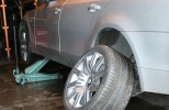 New Tyre Law Effective Today