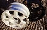 Save Money with Wheel Refurbishment